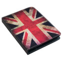 FUNDA E-VITTA BOOKLET URBAN TRENDY ENGLAND EBOOK 6'' | Quonty.com | EVEBP00400