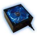 FUENTE ALIMENTACION 650W COOLBOX DEEP POWER PFC-ACTIVO 3SATA PCI-E 13,5CM ATX LED   Quonty.com   COO-FADP650