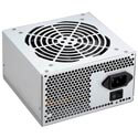 FUENTE ALIMENTACION 500W L-LINK 2SATA MOLEX 12CM ATX | Quonty.com | LL-PS-500