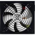 FUENTE ALIMENTACION 500W 2SATA MOLEX TACENS RADIX ECO 14CM | Quonty.com | 1RECO500