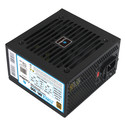 Fuente Coolbox Force 500w Pfca 80+Bronze Atx | Quonty.com | COO-PWEP500-85S