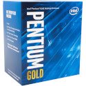 MICRO INTEL PENTIUM GOLD G5400 3,70GHZ LGA1151 C/VENTILADOR | Quonty.com | BX80684G5400