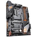 PLACA GIGABYTE Z390 AORUS PRO WIFI INTEL1151 ATX | Quonty.com | GAZ39PROW-00-G