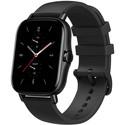 Smartwatch Xiaomi Amazfit Gts 2 Midnight Black   Quonty.com   W19690V1N