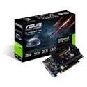 ASUS GTX750TI-PH-2GD5 2GB GDDR5 PCIE3.0 | Quonty.com | 90YV05J3-M0NA00