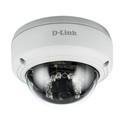 Camara Ip D-Link Dcs-4603 Domo 3mpx Rj45 Poe Ip66 | Quonty.com | DCS-4603