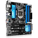PLACA ASROCK H97M PRO4 INTEL1150 4DDR3 HDMI PCX3.0 SATA3 USB3.0 MATX   Quonty.com   90-MXGTA0-A0UAYZ