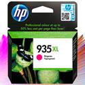 TINTA HP C2P25AE Nº 935XL MAGENTA | Quonty.com | C2P25AE