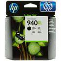 TINTA HP C4906AE Nº 940XL NEGRA | Quonty.com | C4906AE