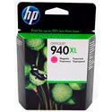 TINTA HP C4908AE Nº 940XL MAGENTA   Quonty.com   C4908AE