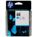 TINTA HP C9386AE Nº 88 CYAN | Quonty.com | C9386AE