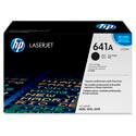 TONER HP C9720A Nº 641A NEGRO 9.000PAG   Quonty.com   C9720A