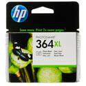 TINTA HP CB322EE Nº 364XL NEGRO PHOTO   Quonty.com   CB322EE