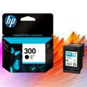 TINTA HP CC640EE Nº 300 NEGRO | Quonty.com | CC640EE