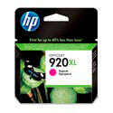 TINTA HP CD973AE Nº 920XL MAGENTA | Quonty.com | CD973AE