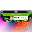 TINTA HP CN625AE Nº 970XLNEGRO | Quonty.com | CN625AE