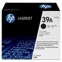 TONER HP Q1339A Nº39A NEGRO 18.000PAG   Quonty.com   Q1339A
