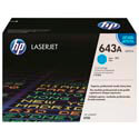 TONER HP Q5951A Nº643A CIAN 10.000PAG   Quonty.com   Q5951A