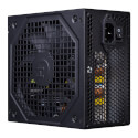 Fuente Alimentación Gaming Hiditec Bz650 650w | Quonty.com | PSU010010