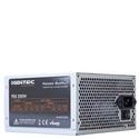 Fuente Alimentacion Hiditec Psx 500 500w Atx | Quonty.com | PS00123599