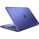 HP 15-AY064NS I3 5005U 15,6 8GB 1TB W10 | Quonty.com | Y6G59EA