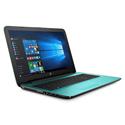 HP 15-AY152NS I5-7200U 15,6 4GB 1TB W10   Quonty.com   Z9F36EA