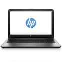 HP 17-X004NS I3-5005U 17,3 4GB 1TB W10 | Quonty.com | X7G99EA