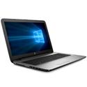 HP 250 G5 I3-5005U 15,6FHD 4GB 500GB W10   Quonty.com   W4M95EA