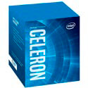 MICRO INTEL CELERON G3900 2,80GHZ LGA1151 C/VENTILADOR BOX | Quonty.com | BX80662G3900