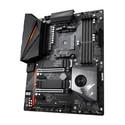 Placa Base Gigabyte Aorus X570 Aorus Pro Gaming Amd Am4 Atx | Quonty.com | GAX57APRO-00-G