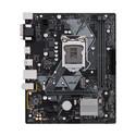 Placa Asus Prime H310m-E R2.0 Intel1151 Atx   Quonty.com   90MB0Z20-M0EAY0
