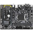 PLACA GIGABYTE B365 HD3 INTEL1151 MICRO ATX   Quonty.com   B365 HD3