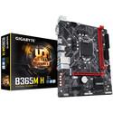 Placa Gigabyte B365m H Intel1151 Micro Atx   Quonty.com   GA365MH-00-G