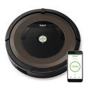 Robot Aspirador Irobot Roomba 896 Wifi | Quonty.com | R896040