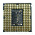 Intel Core I5-9400 2.90ghz Lga1151 | Quonty.com | BX80684I59400