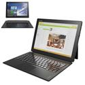 LENOVO MIIX 700-12ISK A6-7310 12FHD 4GB S128GB W10 | Quonty.com | 80QL005QSP