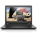 LENOVO ESSENTIAL E31-80 80MX010LSP 13,3 4GB 500GB W10 | Quonty.com | 80MX010LSP