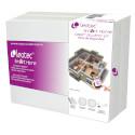 Pack De Seguridad Leotec Smarthome Leshmkit02   Quonty.com   LESHMKIT02
