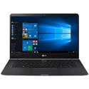 ULTRABOOK LG 14Z960-GAR5BB 14FHD 4GB S256GB W10 | Quonty.com | 14Z960-GAR5BB