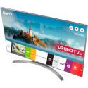 TV LED LG 43UJ670V 43'' 4K-UHD | Quonty.com | 43UJ670V