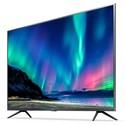 Tv Led 32&Quot; Xiaomi Mi Led Tv 4a Hd Smart Tv   Quonty.com   L32M5-5ASP