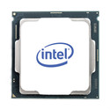 Micro Intel Core I5-10500 3,10/4.50ghz Lga1200 10ªGen Box | Quonty.com | BX8070110500
