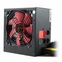 Fuente Tacens Mars Gaming 850w Pfc-Activo Semimodular Atx | Quonty.com | MPII850