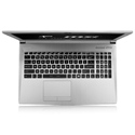 MSI PE60 7RD-282ES I7-7700 15,6FHD 16GB S256GB 1TB GTX1050 | Quonty.com | 9S7-16J911-282