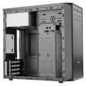 Caja Sobremesa/Micro-Atx Nox Lite030 500w Usb3.0 Negra | Quonty.com | NXLITE030