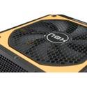 FUENTE NOX URANO VX 750W PFCA 80+BRONZE ATX   Quonty.com   NXURVX750BZ