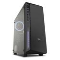 ORDENADOR I5-8400 ASUS H310M-D 8GB S240GB H1TB NOX INFINITY | Quonty.com | ORDHL8400-03