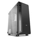 ORDENADOR I7-8700 ASUS H310M-D 8GB S240GB H1TB NOX INFINITY | Quonty.com | ORDHL8700-03