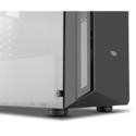 ORDENADOR I7-8700 ASUS H310M-D 8GB S240GB H1TB NOX INFINITY   Quonty.com   ORDHL8700-03