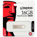 PENDRIVE KINGSTON 16GB USB2.0 DT SE9 CHAMPAGNE | Quonty.com | DTSE9H/16GB